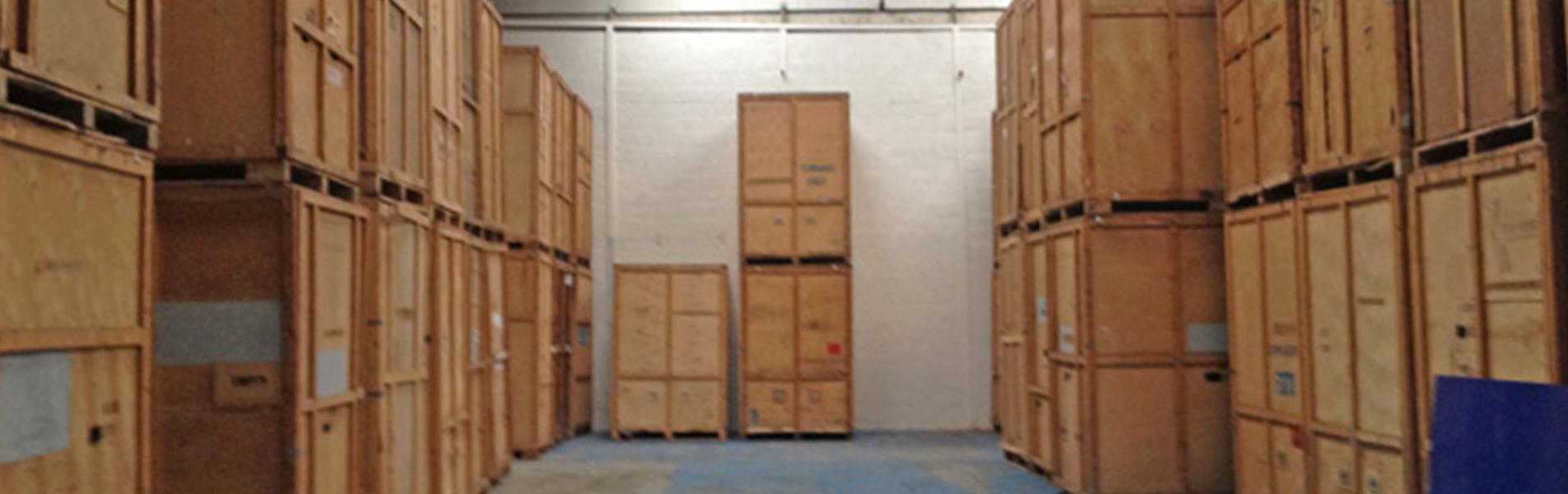 Furniture storage johannesburg for Affordable furniture johannesburg