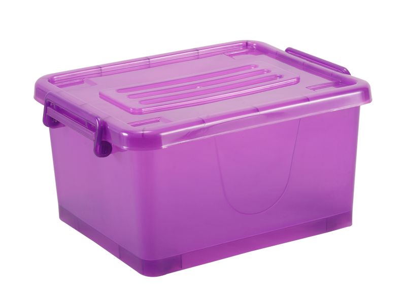 Storage Bins Self Storage Johannesburg