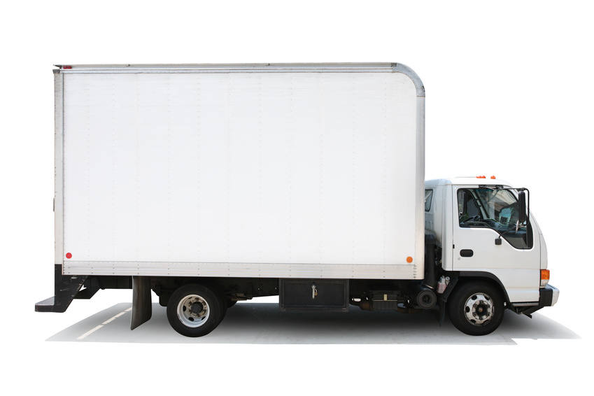 Need help with your moving truck? Truck Rental Companies Reveal Most Moved to Cities of Moving across country is a rite of passage (and a test of will) for millions of Americans each year.