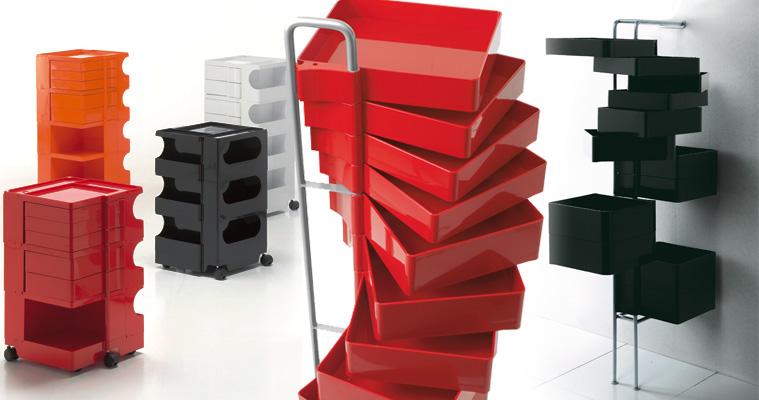 storage furniture Self Storage Johannesburg