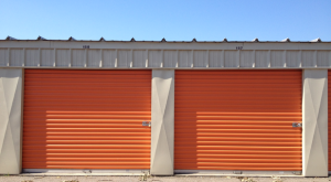 storage rental Self Storage Johannesburg